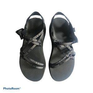 Chaco Z/Cloud X Sandal